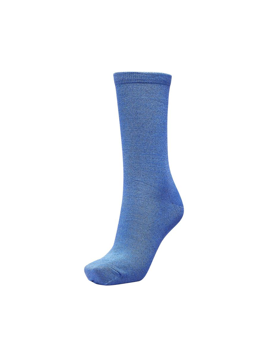 Selected ONE SIZE - SOCKS, Dazzling Blue, highres - 16067399_DazzlingBlue_001.jpg